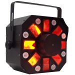 American DJ Stinger Multi FX Light, LED, Strobe & Laser STI960
