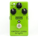 MXR Carbon Copy Bright - Demo Model M269SE