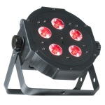 American DJ Mega Tripar Profile Plus LED Par Light MEG944