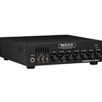 Mesa Boogie D-800 Subway Bass Amp, 5.5 lb, 800 Watts @ 4 Ohms 6.D800