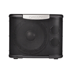 Dawn T200 Powered Subwoofer Enclosure