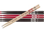 "Vic Firth ""Nova"" Drum Sticks Sets NOVA"