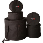 Gator Fusion drum bag set 10,12,14,14,22 GP-FUSION-100