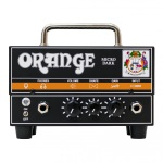 Orange Micro Dark 20W Hybrid Head MICRODARK