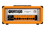 Orange Rockerverb 50 Mark III – 50 / 25 watt Dual Channel Head, All Tube, Effects Loop RK50HMKIII
