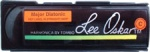 Lee Oskar 1910 Harmonica (available in several keys)