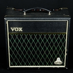 Used Vox Cambridge 15 Combo Amp UGA39