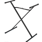 Casio ARST Keyboard Stands
