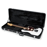 Gator Larger Jaguar Jazzmaster Electric Guitar Case GWE-JAG