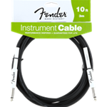 Fender 10' Instrument Cables 099-0820-005