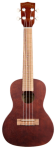 Makala MK-C Concert All Wood Ukulele