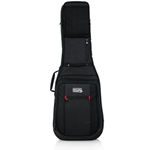 Gator Progo Deluxe Electric Guitar Gig Bag G-PG-ELECTRIC
