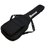 Ibanez Artcore AS Electric Guitar Gig Bag IGB101BK