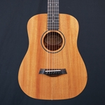 Taylor Baby Taylor Mahognay BT2 3/4 Size Acoustic Guitar