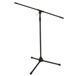 Peavey Tripod Boom Microphone Stand with tele boom 00722910