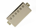Seymour Duncan SH4 JB with Nickel Cover SH4NC