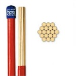 Pro Mark Cool Rods Drum Sticks C-RODS