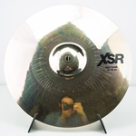 "Sabian 14"" XSR Fast Crash Pasic Demo XSR1407B"