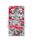 Digitech Robot Synth Pedal DIRTYROBOT