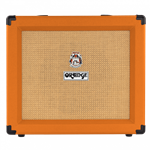 Orange Crush 35RT 35 Watt Guitar Amplifier CRUSH35RT
