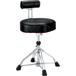 Tama 1ST CHAIR - Premium with back rest HT741B