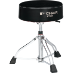 Tama 1ST CHAIR - Premium with hydralic control HT850BC