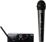 Akg AKG WMS 40 Mini Vocal Mic System WMS40V