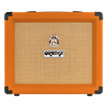Orange Crush 20RT 20W 1x8 Guitar Combo Amp CRUSH20RT