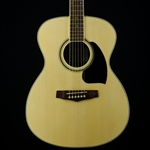 Ibanez PC15 Performances Series Grand Concert Acoustic Guitar PC-15
