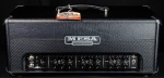 Mesa Boogie Triple Crown 50 Watt All Tube Head 2.TC.BBC1