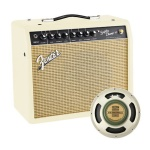 "Fender Super Champ X2 ""Dirty Blonde"" Limited Edition Guitar Amplifiers 2223000402"