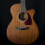 Ibanez Grand Concert Cutaway Acoustic Guitars PC12MHCE