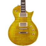 ESP LTD EC256LDLH Lefty Lemon Drop Electric Guitars LEC256LDLH