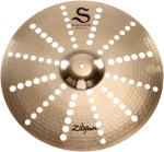 Zildjian S series Trash Crash Cymbals S20TCR