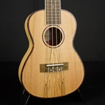 Amahi UK770C Spalted Maple Concert Classic Ukulele