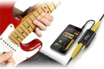 IK Hardware iRig 2 Guitar Interface IRIG2