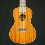 Lanikai Mahogany Series Concert Uke with gig bag MA-C