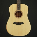 Taylor Dreadnought Academy A10 Layered Sapele Acoustic Guitar ACADEMY10