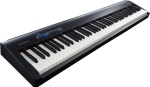 Roland FP-30 Digital Piano, 88 Keys