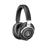 Audio Technica AT ATH-M70X Closed Back Headphones