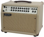 Mesa Boogie Mesa Rosette 300 Two Eight Acoustic Guitar Amplifier AR2.XM.U