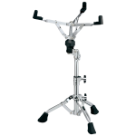 Tama HS40W Stage Master Double-Braced Snare Drum Stand