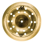"Sabian 10"" Mini Holy China Pasic Demo 21016CSB"