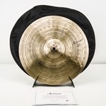 "Sabian 14"" Artisan Elite Hats PASIC Demo A1402EN"