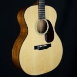 Martin GP-18E Spruce & Mahogany Acoustic Guitar with LR Baggs Anthem GP18E
