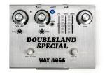 Way Huge Doubleland Special Overdrive Pedal WHE212