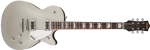 Gretsch G5439 Electromatic® Pro Jet™ Solid Body Electric Guitar G5439SLV