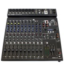 Peavey PV14BT (Blue Tooth) Un-powered Mixer