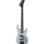 Jackson JS Series Concert Bass Minion JS1X 4-String Electric Guitar 2915555521