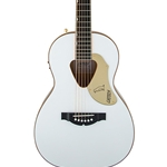Gretsch G5021WPE Rancher Penguin Parlor Acoustic/Electric